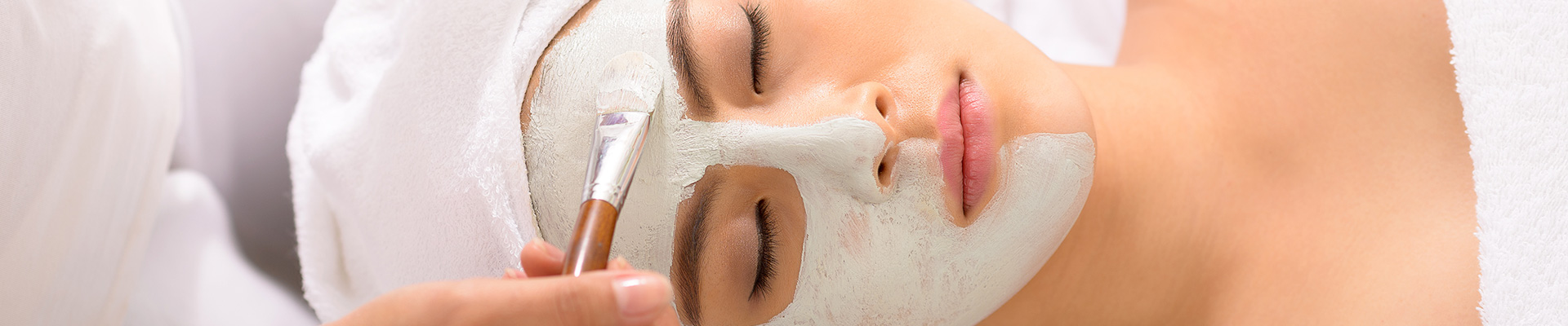 BEAUTY THERAPY @ LCBT Join our Health and Fitness courses